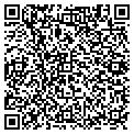 QR code with Fish & Game Dept-Sport Fishing contacts