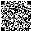 QR code with Border Ventures contacts