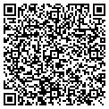 QR code with Action Locksmiths contacts