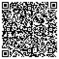 QR code with Fleet Refrigeration contacts