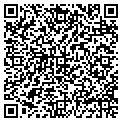 QR code with Ciba Specialty Chemicals Corp contacts