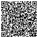 QR code with Rhonda's Dream Makers Voice contacts