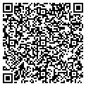 QR code with Doral House Condominium Assn contacts