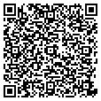 QR code with Noatak IRA Office contacts