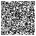 QR code with Sunset Mortgage Company LP contacts