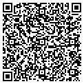 QR code with Strands contacts