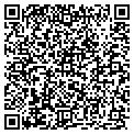 QR code with Valutravel Inc contacts