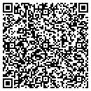 QR code with Affiliated Appraisers Of Ak contacts