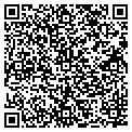 QR code with Pioneer Equipment Inc contacts