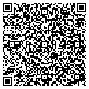 QR code with Keymaster Locksmith contacts
