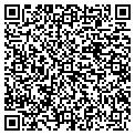 QR code with Husky Lumber Inc contacts