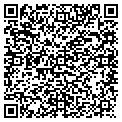 QR code with First Baptist Church-Wakulla contacts