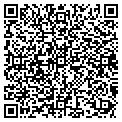 QR code with Big 10 Tire Stores Inc contacts