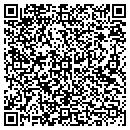 QR code with Coffman Cove Baptist Comm Charity contacts