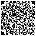 QR code with Betty Knott Ceramics contacts