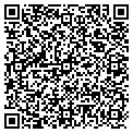 QR code with Executive Roofing Inc contacts