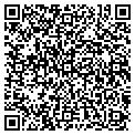 QR code with Puge International Inc contacts