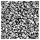 QR code with Frank Crowes Lawn Care contacts