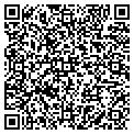 QR code with Dreamland Balloons contacts