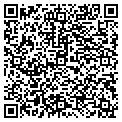 QR code with Sterling Cleaners & Laundry contacts
