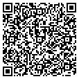 QR code with Shaner North contacts