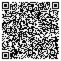 QR code with Precision Concrete Services contacts