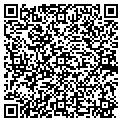 QR code with Midnight Sun Contractors contacts