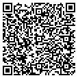QR code with Arctic Flooring contacts