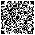 QR code with Payroll-Alaska School Dist contacts