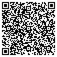 QR code with Parkwood Inn contacts