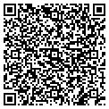 QR code with Engine Outlet & Accessories contacts