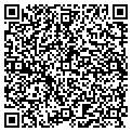 QR code with Frozen North Construction contacts