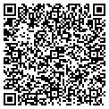 QR code with Fermin's Catering contacts