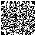 QR code with U S Home Inspection Inc contacts