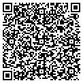 QR code with Richard Stokers Tile contacts