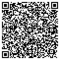 QR code with Point Pleasnt Studios contacts