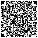 QR code with Family Practice At Clayton County contacts