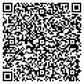 QR code with Action Video Productions contacts