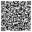 QR code with William G Milwicz Co contacts