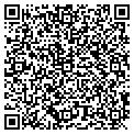 QR code with Eli Thomasevich & Assoc contacts