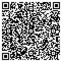 QR code with Western Construction & Eqp contacts