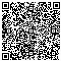 QR code with Murray & Sons Inc contacts