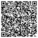QR code with Stampede Car Rental contacts