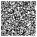 QR code with Careline Crisis Intervention contacts