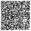 QR code with Bar Beverage Control Systems contacts
