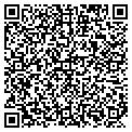QR code with Lighthouse Mortgage contacts