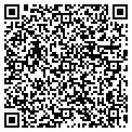 QR code with Texture A Hair Studio contacts