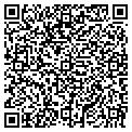QR code with Point Convenient Store Inc contacts