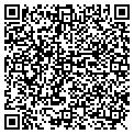 QR code with One Two Three Floor Inc contacts