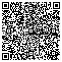 QR code with Nuka Point Fisheries Inc contacts